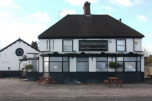 The Golden Lion, London Colney - South of England